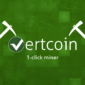 vertcoin-1-click-miner-walkthrough-and-guide[1]