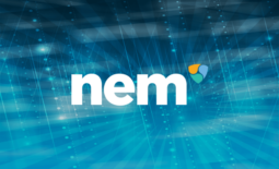 what-is-nem-cryptocurrency-beginners-guide[1]